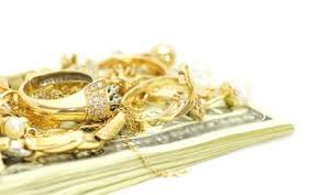 Servizi di Compro Oro Roma