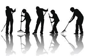 Scal Impresa di pulizie Roma