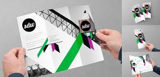 L'azienda numero uno che permette di dare forma e colore ai progetti grafici.