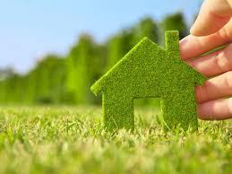 Il riciclaggio è la soluzione per ridurre l'anidride carbonica e lo sfruttamento delle risorse naturali.