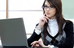 Scopri come conseguire il diploma online.