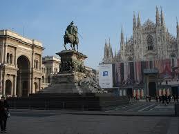 Ditte specializzate in traslochi Milano