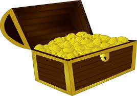 Vendere oro facilmente