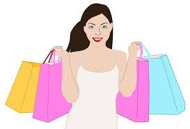 Lo shopping in un solo click