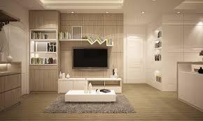 I 5 stili d'arredo per scegliere i pavimenti di casa