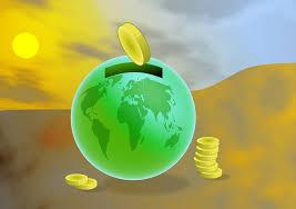 10 – Prestiti Inpdap con erogazione immediata