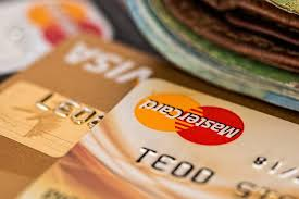 Come ottenere un prestito?  I nostri consigli!