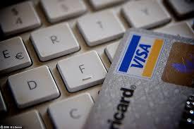 Prestiti e finanziarie: prima di scegliere, cerca le informazioni giuste