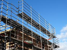 3 super consigli da seguire durante le vostre ristrutturazione di casa e non solo