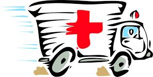 Differenze e uguaglianze dei mezzi pubblici e privati per il trasporto dei pazienti: tutto quello da sapere