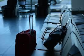 Come scegliere la tua valigia in base alla lunghezza del viaggio? I parametri a cui devi fare più attenzione