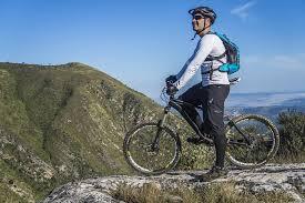 Come scegliere una bicicletta mtb in base alla disciplina