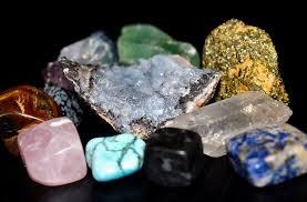 Tutto quello che c'è da spere sulle pietre preziose