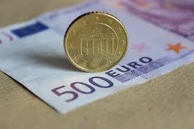 Crescita del fenomeno betting in Italia: le motivazioni di questo boom
