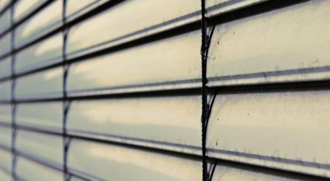 Indeciso sulla scelta di serrande e tapparelle? Rivolgiti a www.siparonline.com